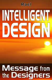 Intelligent Design 02