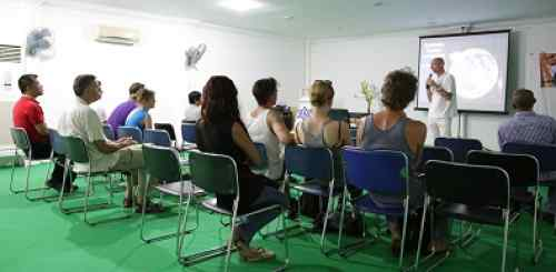 Learn english for cambodians in america
