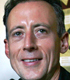 050 PeterTatchell