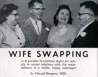 wife-swapping-s
