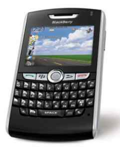 blackberry88001.jpg